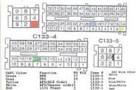 hyundai i30 wiring diagram pdf 4k wallpapers
