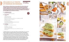 livre cuisine bio 3 livres de recettes qui nous inspirent une cuisine saine au quotidien