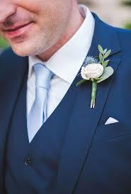 Light Blue Vest Picture Of Navy Suit With A Vest A White Shirt And A Light Blue Tie