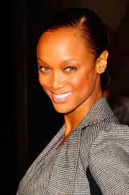 hairstyles for black men with big foreheads big forehead hairstyles hairstyle tips livingly