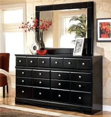 modern kitchen dressers nightstand beautiful furniture nightstand target mirrored with