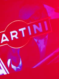 martini and rossi logo martini grand prix finale a cocktail competition annette joseph