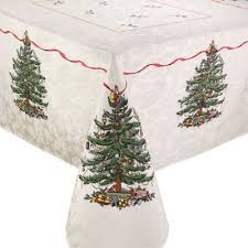 buy spode table linens from bed bath beyond