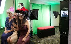 green screen photo booth green screen photo booth services in los angeles orange county