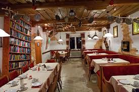Stephans Wohnzimmer W Zburg Hotel Zum Zauberkabinett Hotel Zum Zauberkabinett In Bad Heilbrunn