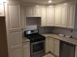 customer photos of installed kitchen cabinets u2013 rta wood cabinets