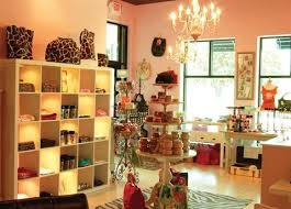 on the road embellish nails u0026 boutique austin tex business