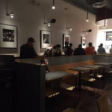 chipotle mexican grill 29 photos u0026 88 reviews fast food 1145
