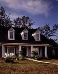 southern home house plans salina southern home plan 023d 0009 house plans and more