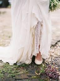 shoes with wedding dress wedding dresses
