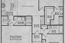 house builder plans home builder in pueblo co eagleridge homes