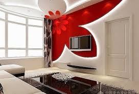 Fall Ceiling Design For Living Room Office False Ceiling Design False Ceiling To Boost Up Your Home
