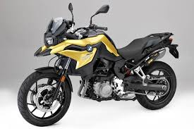 bmw gs series bmw f850gs and f750gs announced at eicma adv pulse