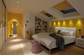 Schlafzimmer Beleuchtung Tipps Strom Sparen Mit Licht Effiziente Lampen Und Leuchten Paulmann