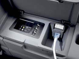 honda odyssey 2005 aux input auxiliary input possibilities page 2