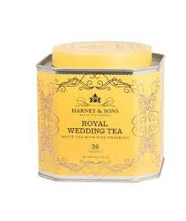 wedding tea this new royal wedding tea with pink rosebuds is just what you