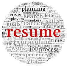Online Video Resume by Resume 101 Video Youtube