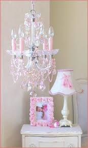 Lowes Chandelier Shades Girls Chandeliers With Rose Trim Chandelier Ceiling Fan Lowes