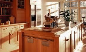 Kitchen Design Philadelphia by Kitchen Design Package Salmaxx Groupon