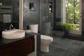 Small Bathroom Ideas On A Budget Modern Bathroom Ideas Modern Devices For The Small Fascinating
