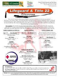 lifeguarding basic first aid cpr aed professional rescuer and