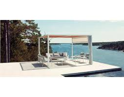 Miami Patio Furniture Stores Patio U0026 Things Visit Out Furniture Store In Miami To Experience