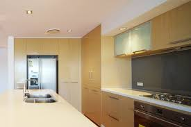refacing kitchen cabinets with glass doors kitchen cabinet doors modern cabinet doors contemporary