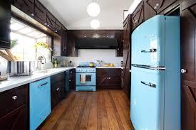 cuisine castres cuisine cuisine castres avec violet couleur cuisine castres idees