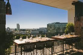 eleven rooftop bar u0026 function venue brisbane