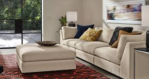 stores that sell home decor modern furniture room u0026 board