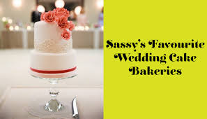 wedding cake hong kong sassy s favourite hong kong wedding cake bakeries sassy hong kong