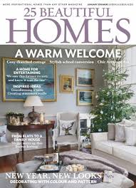 beautiful homes magazine download 25 beautiful homes january 2018 pdf magazine free