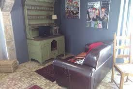 chambre hote barfleur chambre d hote barfleur inspirant sous location réville location