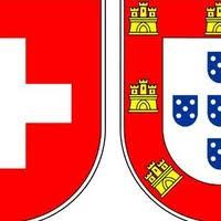 chambre de commerce suisse en chambre de commerce suisse portugal chambre de commerce d