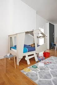 chambre d enfant but des idées de déco pour chambre d enfant expressions d enfants