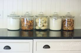 unique canister sets kitchen fascinating farmhouse kitchen canister sets and decor ideas white
