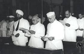 Drafting Table Wiki Constituent Assembly Of India Wikipedia