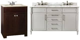 Bathroom Vanity Outlet by Save Up To 90 On Home Improvement Items For Every Room In The House