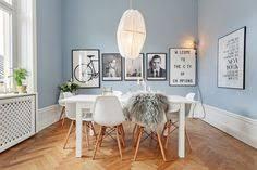 skeppargatan by scandinavian homes interior pinterest