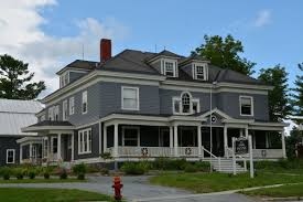 plattsburgh wedding venues reviews for venues the 1906 house