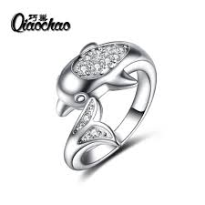 dolphin engagement ring dolphin promotion shop for promotional dolphin on