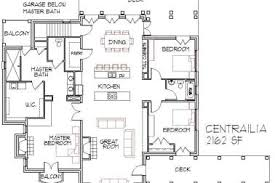 small house plans with open floor plan 44 small house plans with open floor plan small log cabin homes