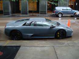 fake lamborghini for sale bruce wayne u0027s lamborghini batman wiki fandom powered by wikia