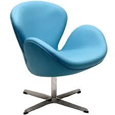 Walmart Beach Chairs Chair Lounge Chairs Baby Beach Chair 10263gr Baby Lounge Chair