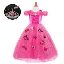 Girls Halloween Birthday Party Compare Prices On 12 Birthday Party Dresses Online Shopping Buy