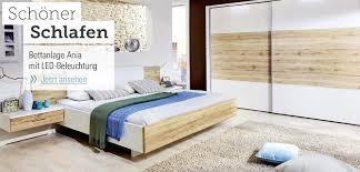 uno komplett schlafzimmer reila möbel höffner möbel höffner