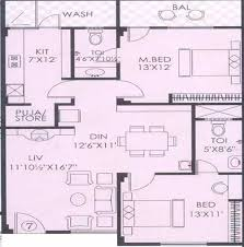 compact guest house plan 2101dr country victorian canadian