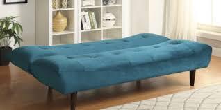 adjustable sofa beds and futons category living room kfmiami