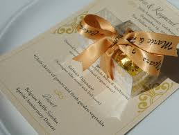 50th wedding anniversary party favors 50th anniversary golden celebration michele sinacore events