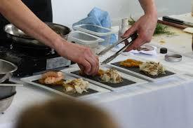 cours de cuisine chartres un peu de cuisine gite adulaire chartres
